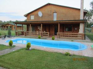 фото басейну