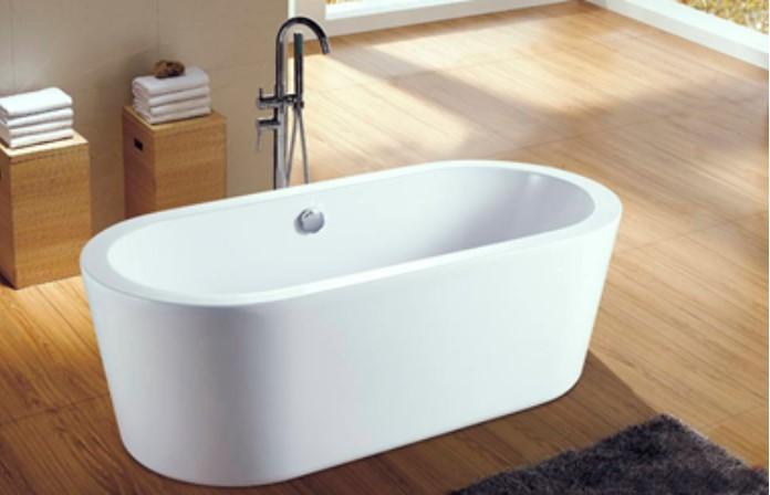 композитная вання