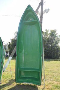 распродажа лодок со склада