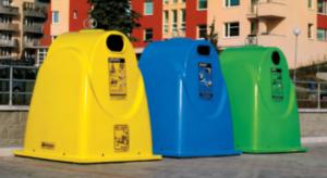 контейнеры для отходов