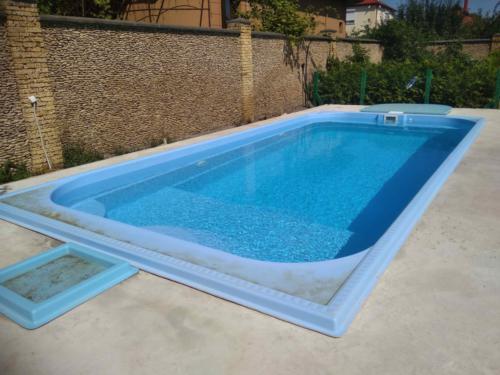 басейни Класик